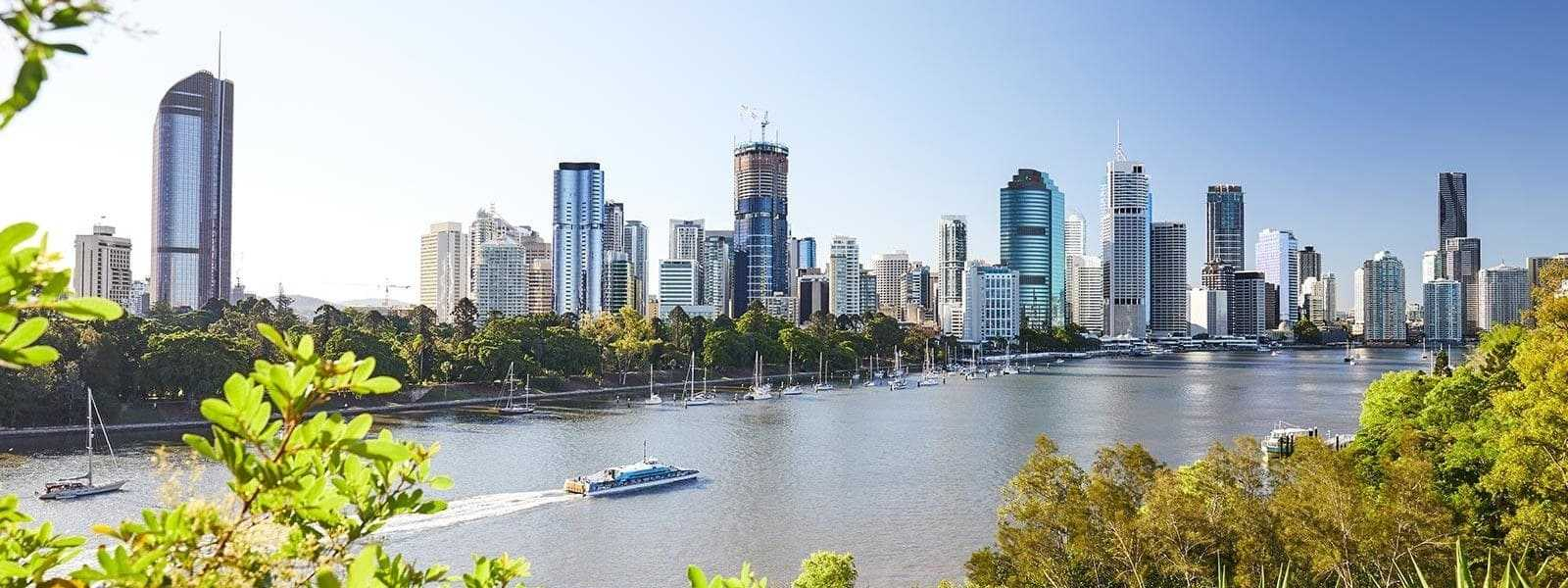 Brisbane-property-valuers