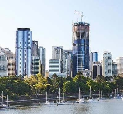 property valuation brisbane