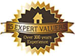 property valuer brisbane